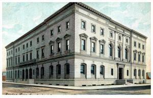 10459  MA  Boston  New England conservatory Music