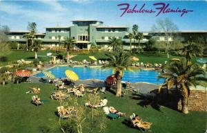 7718   NV Las Vegas    Flamingo Hotel Pool