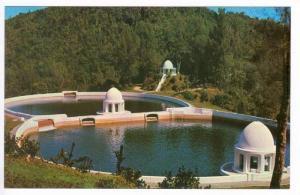 Guillemard Reservoir, Penang, 50-60s Malaysia