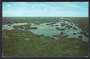 Loughborough Lake,Ontario,Canada BIN