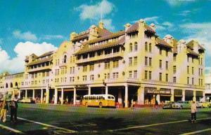 California Stockton Hotel Stockton
