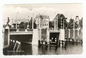RP, Herebrug, Groningen, Netherlands, 1920-1940s