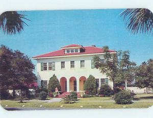 Pre-1980 LARGE HOME IN THE SEABREEZE SECTION Daytona Beach Florida FL c4729