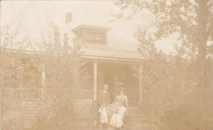 RP: Family & Home , PENTICTON , B.C. , Canada, PU-1910