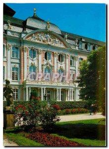 Postcard Modern Sort by Stadt der Mosel Certifies Deutschands