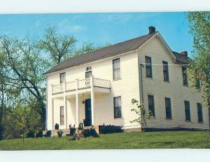 Pre-1980 HISTORIC HOME Kimmswick Near Imperial & Arnold & St. Louis MO d0490@