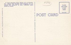 Pennsylvania Turnpike , 30-40s ; #13