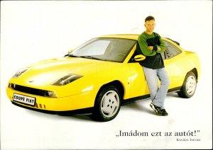 IMN02492 coupe fiat kovacs istvan hungary old car social history