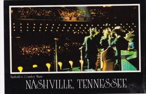 Tennessee Nashville For More Than 50 Years