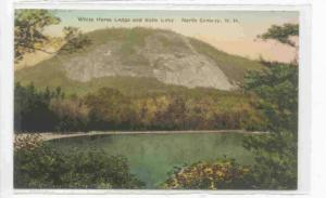 White Horse ledge and Echo Lake,North Conway, New Hamphire,00-10s