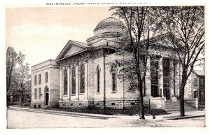 Kentucky   Bowling Green  Westminister Presbyterian Church