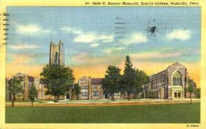 Scarritt College -tn_qq_0610