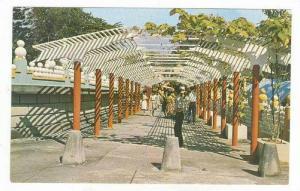 Tiger Balm Garden, Singapore, Southeast Asia, 1940-60s