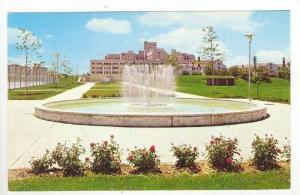 Mall To The University Hospital,Columbia,MO,40-60s