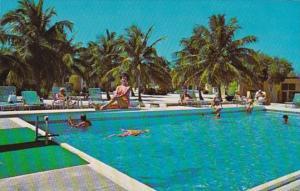 Florida Keys Islamorada The Islander Resort