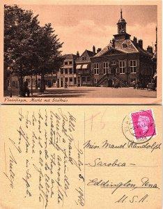 Netherlands Zuid-Holland
