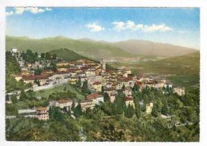 RP  Varese - Sacro Monte, Pu-1962   ITALY