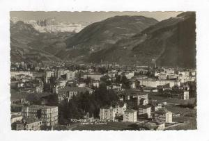 RP, Verso Le Dolomiti, Bolzano (Trentino-Alto Adige/Südtirol), Italy, 1920-1...