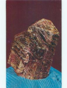Pre-1980 TWIN ROCK Leslie-Clapham-Et-Huddersfield by Omer & Otter Lake QC E5979