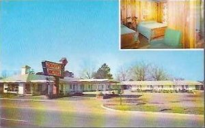 SC Bamberg Ziggys Motel