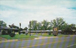 Quincy Motor Lodge Quincy Florida