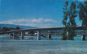 Bridge,  Quesnel,  B.C.,  Canada,  PU_1975