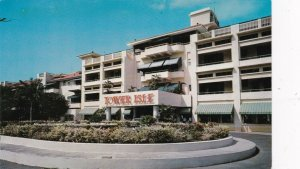 Jamaica Ocho Rios Tower Isle Hotel sk4081