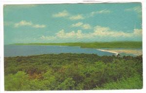 Summer View, Guam , U.S.A. , PU-1969