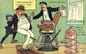 Artist Postcard Post Card Old Vintage Antique 1908