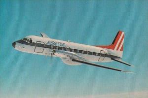SATA HS 748 270 Of SATA cn 1687 CS TAG