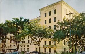 Sutter General Hospital, SACRAMENTO, California, 40-60´