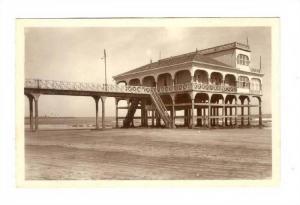 RP; MAZAGAN (now El Jadida ) , Morocco, 1910s ; Le Casino