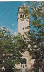 Beautiful Tower, All In Terra Cotta Of Administration Building Of The U. Of P...