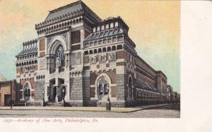 Exterior,Academy of Fine Arts,Philadelphia,Pennsylvania,00-10s