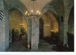 BARLETTA, Cantina della disfida - Particolare, Cellar of the contest, Postcard