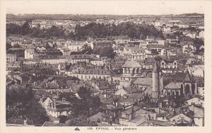 Vue Generale, EPINAL (Vosges), France, 1900-1910s