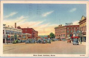 1938 Main Street, Lewiston, Maine D4