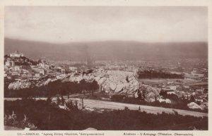 RP: ATHENS , Greece , 1910s