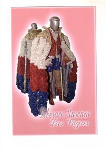 Liberace, Hot Pants Costume, Museum, Las Vegas, Nevada