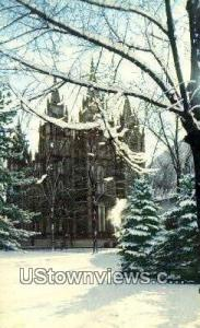 Salt Lake Temple -ut_qq_1545