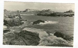RP, Trearddur Bay, Wales, UK, 1920-1940s