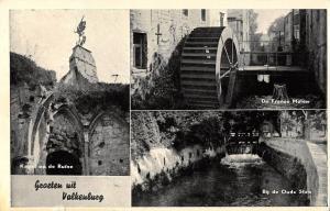BR55955 Valkenburg netherlands