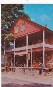 Vermont Weston Original Vermont Country Store