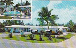 Florida Riviera Beach Ocean Surf Apartments With Pool
