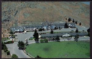 Madonna Inn,San Luis Obispo,CA