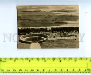 254583 Holocaust BUCHENWALD concentration camp Old photo