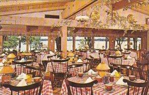 Wisconsin Delavan Lake Lake Lawn Lodge