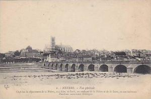 Nevers , France , 00-10s