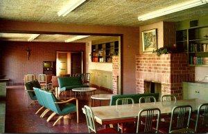 California Chatsworth Rancho San Antonio Boys Town Of The West The Junior Lou...