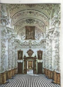 Postal 001003: Interior de la Cartuja de Granada